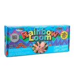 Coffret rainbow loom