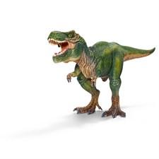 Figurine T-Rex