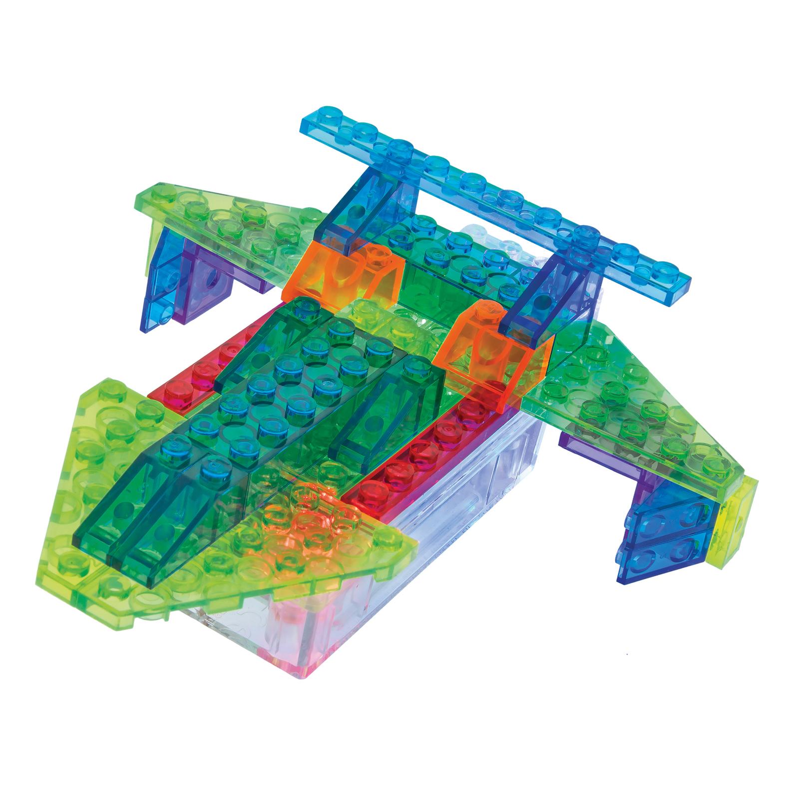 1 Laser En Cruiser Pegs® Galactic 12 f76gybYv