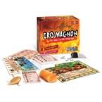 """Cro-Magnon """"éditions 10 ans"""""""