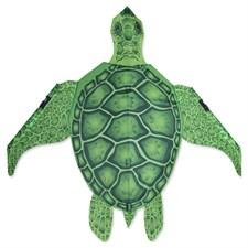 Cerf-volant tortue