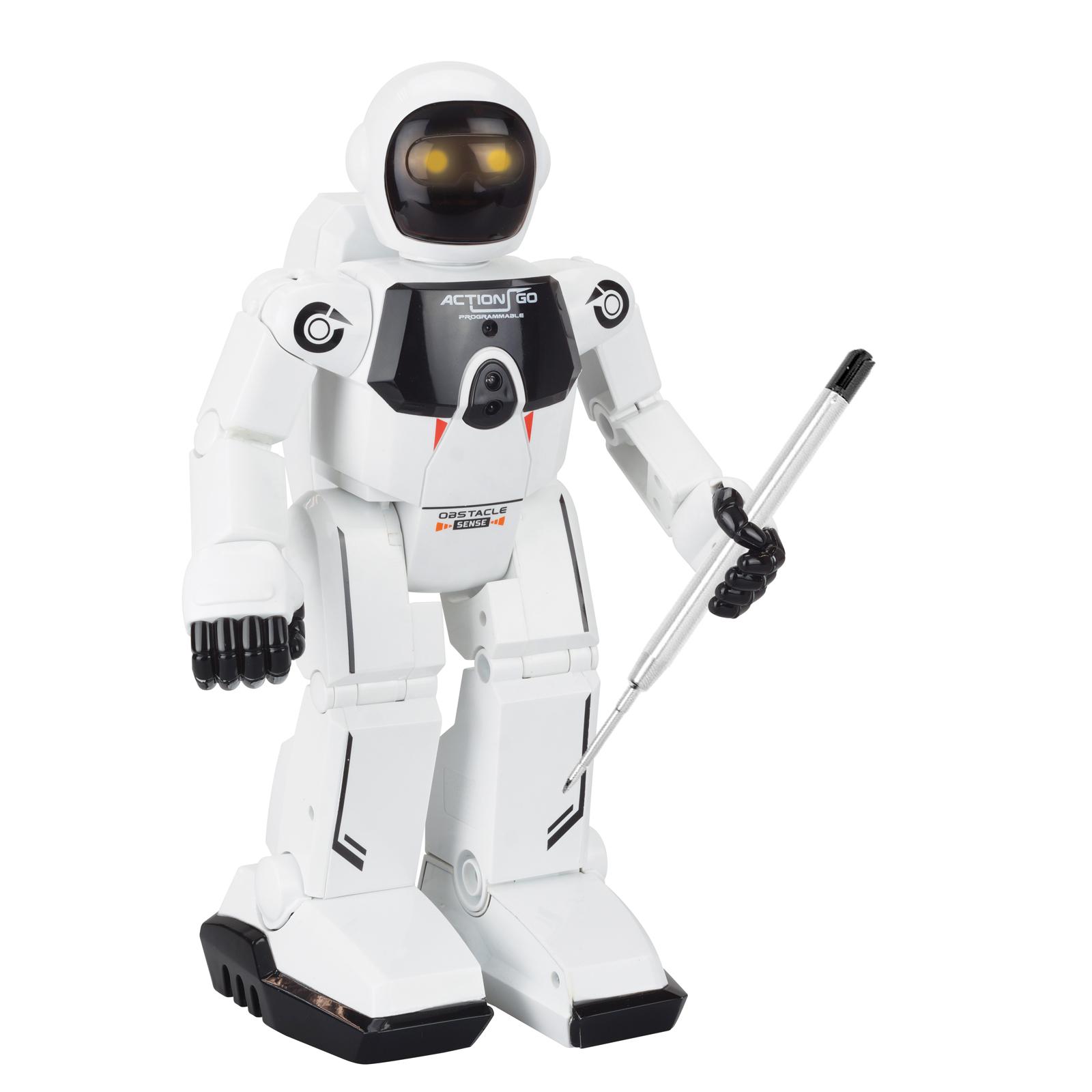 Mon robot programmable | Nature & Découvertes
