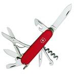 Le couteau suisse scout 10 pièces