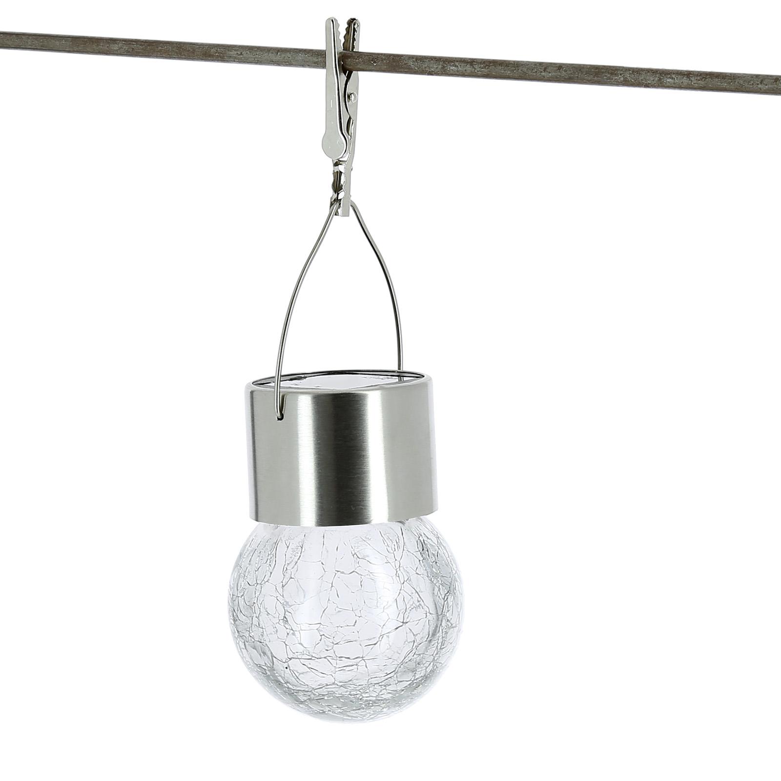 Lampe Energie Solaire Interieur ampoule à énergie solaire
