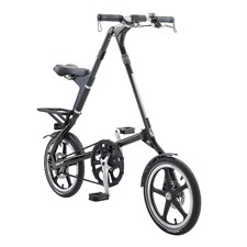 Vélo pliable Strida