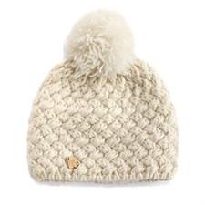 Bonnet Ice blanc