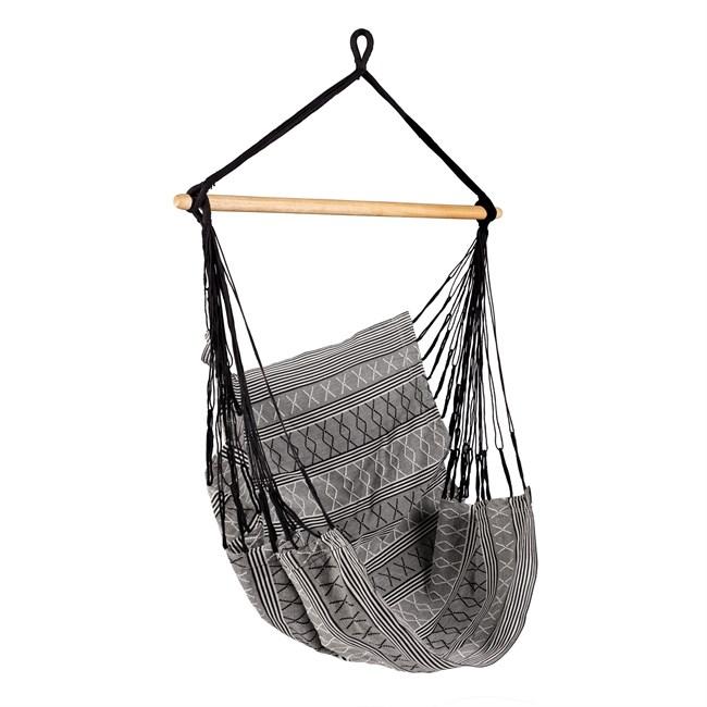 chaise hamac double sotavento nature d couvertes. Black Bedroom Furniture Sets. Home Design Ideas