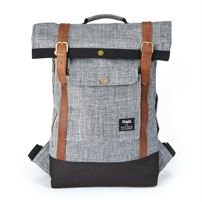 sac dos g ride balthazar nature d couvertes