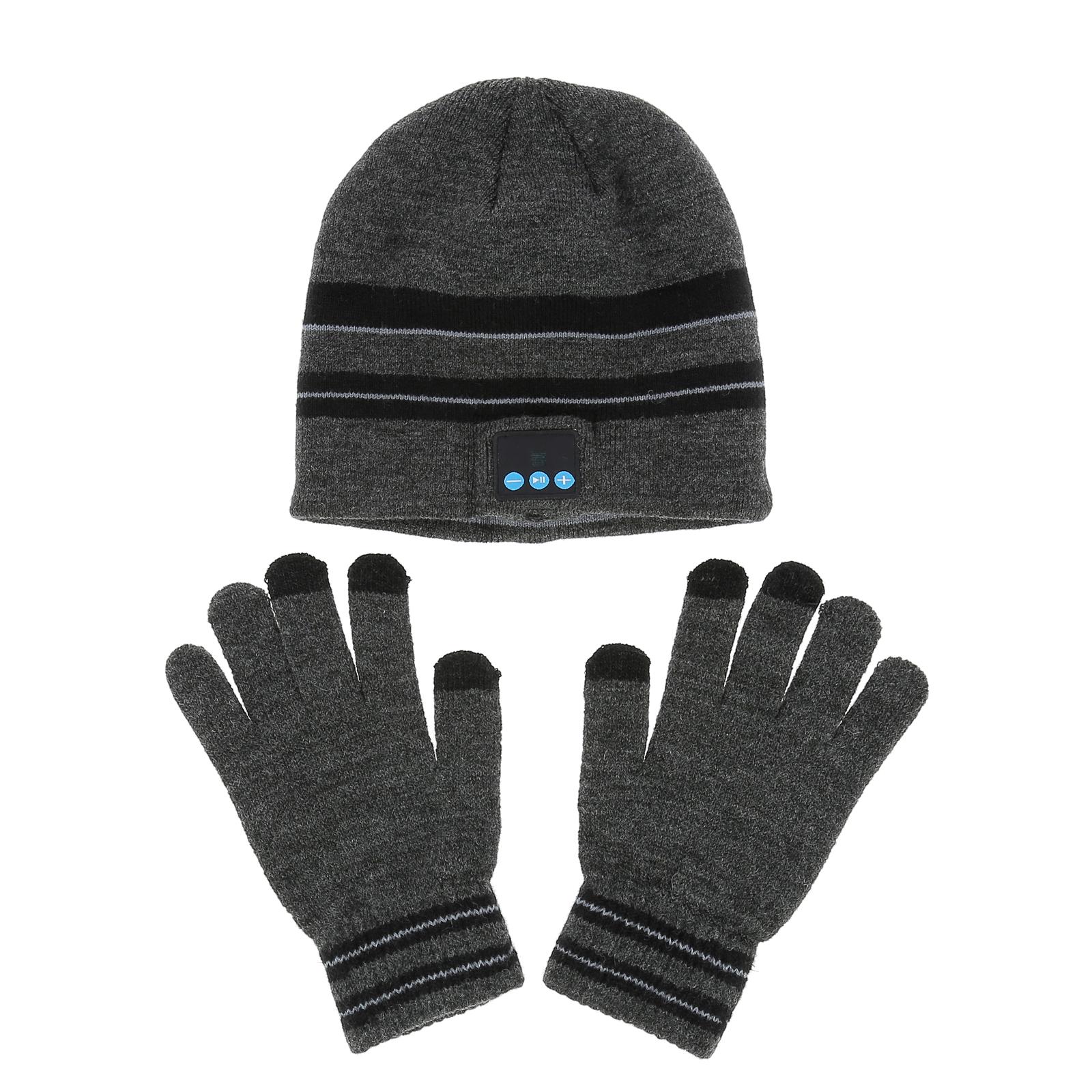 Pour les femmes Pour lhiver Gants pratiques touch hiver pour hommes et femmes Cadeau de No/ël