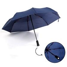 Parapluie éclairage Led