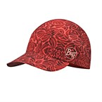 Casquette compressible grenadine