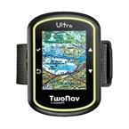GPS TwoNav Ultra
