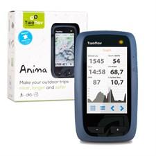 GPS Anima