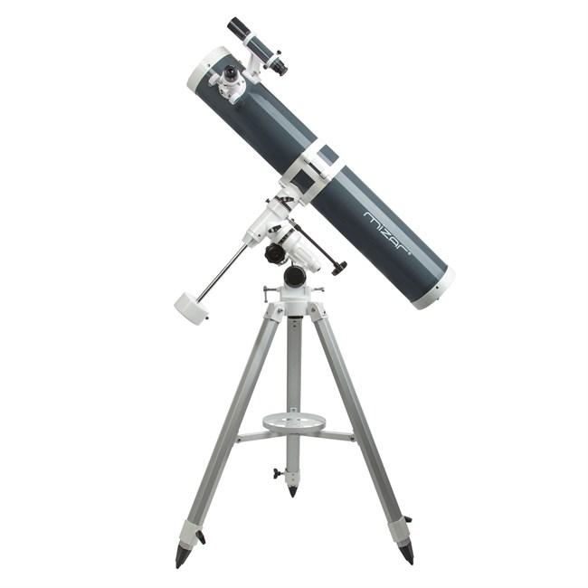 Télescope 114/900