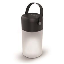 Lanterne enceinte Bluetooth