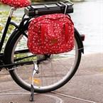 Sac pour vélo