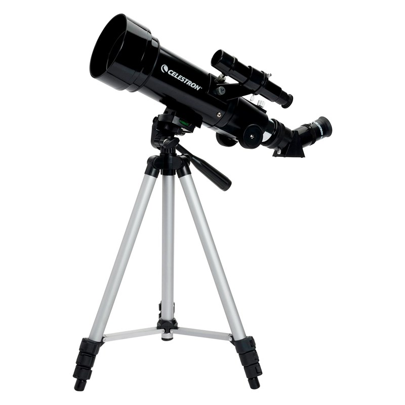 se connecter couleur attrayante En liquidation Large choix de télescopes et lunettes astronomiques | Nature ...