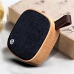 Enceinte nomade Bluetooth®