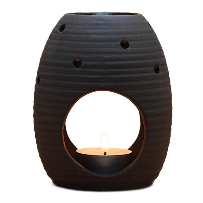 diffuseur de parfum terrebrune nature d couvertes. Black Bedroom Furniture Sets. Home Design Ideas