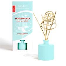 Capilla™ parfum de Frangipanie
