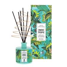 Capilla™ Oniric Tropic