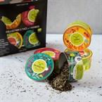 Collection thés et rooibos Bien-Être