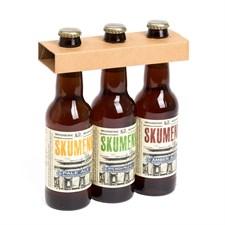Coffret 3 bières Skumenn