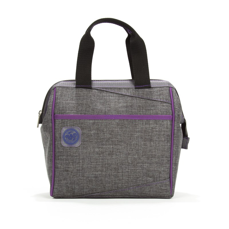 √ Lunch Box Isotherme Nature Et Decouverte