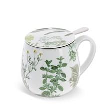 Mugs, bols et tisanières | Nature & Découvertes