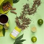 Super thé bio Exit Toxines