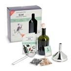 Kit DIY Gin