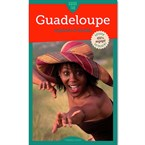 Guide tao guadeloupe original et durable