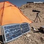 Panneau solaire hte perf solargorilla