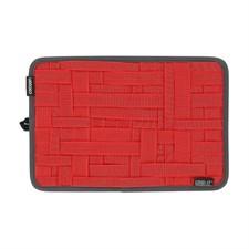 Organiseur de voyage grid-it!® 10' zipp