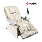 Fauteuil massant relaxant inada hcp-d6 r