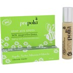 Roll-on sos imperfections