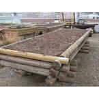Jardinou maxi avec terre végétale