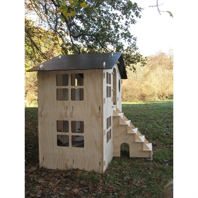 cabane enfant tage nature d couvertes. Black Bedroom Furniture Sets. Home Design Ideas