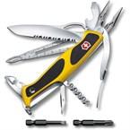 Couteau suisse victorinox rangergrip 174