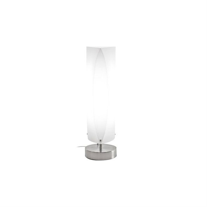 lampe innosol aur a de luminoth rapie nature d couvertes. Black Bedroom Furniture Sets. Home Design Ideas