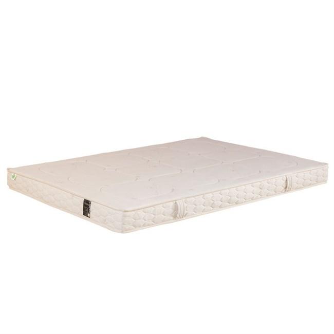 matelas latex naturel jeanne prestige 100x200 nature d couvertes. Black Bedroom Furniture Sets. Home Design Ideas