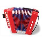 Jouet accordéon vilac