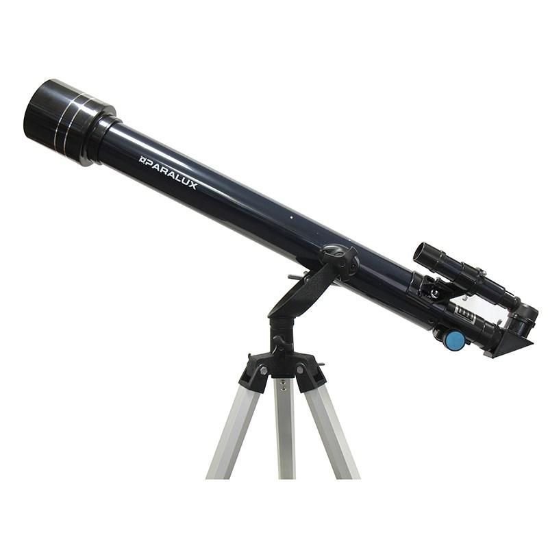 411593c7227089 Large choix de télescopes et lunettes astronomiques   Nature   Découvertes