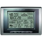 Koch 12107 station météo radio