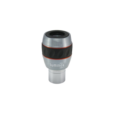 Oculaire luminos 7 mm coulant 31,75mm