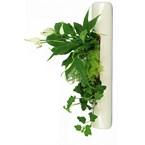 Flowertube 40
