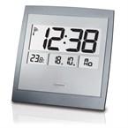 Horloge avec température intérieure