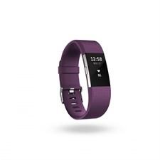 Fitbit charge 2 tracker d'activité