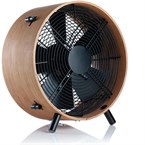 Ventilateur design otto