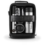 Handpresso Pump Set A expresso portable